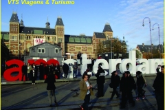 galeria-lugares-amsterdam-006