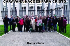 galeria-caravana-nacoes-para-cristo-fev2014-002