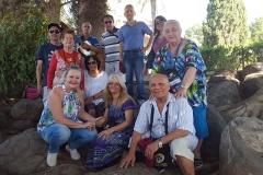 galeria-caravana-nacoes-para-cristo-2017-025