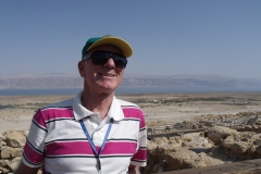 galeria-lugares-israel-2014-002