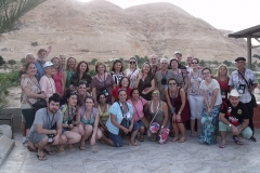 galeria-lugares-israel-2014-005