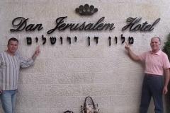 galeria-lugares-jerusalem-2014-001
