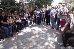 galeria-lugares-jerusalem-2014-002