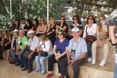 galeria-lugares-jerusalem-2014-005
