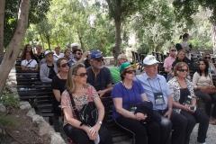 galeria-lugares-jerusalem-2014-006