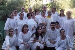 galeria-lugares-jerusalem-2014-007