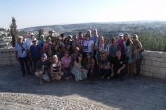 galeria-lugares-jerusalem-2014-010