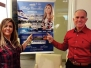 Lançamento Caravana Shirley Carvalhaes