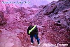 galeria-lugares-monte-sinai-2014-002