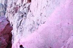 galeria-lugares-monte-sinai-2014-005