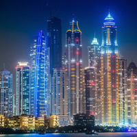 dubai__0000_Layer 3
