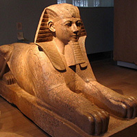 egito__0000_Sphinx-Metropolitan-Museum-of-Art-NY-Photo-courtesy-to-Wikimedia-Commons
