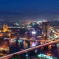 egito__0001_Cairo