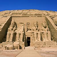 egito__0003_Egypt-AbuSimbel_shutterstock_91825964