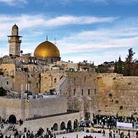 israel__0000_Muro