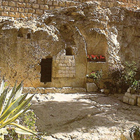 israel__0002_Jardim Tumulo