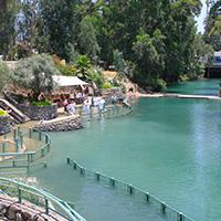 israel__0003_baptismal-site-jordan-river
