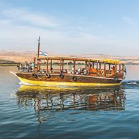israel__0005_Galileia