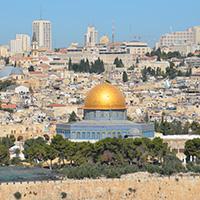 israel__0006_DSC_0143