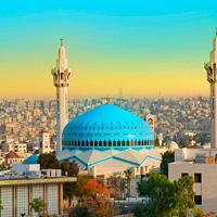 jordania__0003_Layer 5