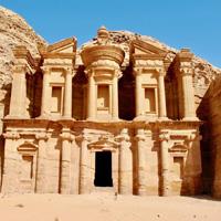 jordania__0004_Layer 1